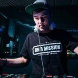 DJ Newton