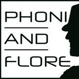 PhOniAndFlOrE
