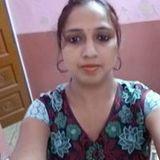 Vinita Sharma