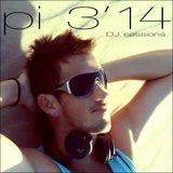 Pi 3,14 - Momentos Ibiza 2010