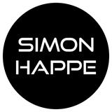 Simon Happe