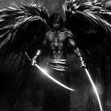 Kain Dark