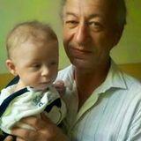 Vlad Sedov