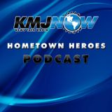 514: Hometown Heroes : USS Lexington Found