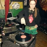 Rootslabintl program by Miss I Dread 22.02.2013 pt 1
