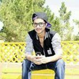 US M AN Rajput