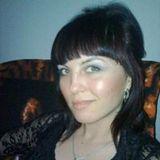 Ania Olesiejuk
