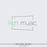 Right Music Records
