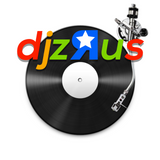 @DjzRus Deeja Hybrid Old School Throwback Thursday