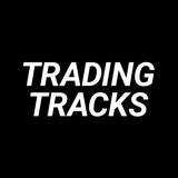 TradingTracks