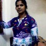 Jaqulinrose Sudhakaran