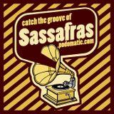 sassafrassound