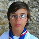 Nuno Gabriel Henriques