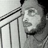 Michele Gradassi