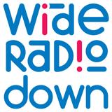 wideradio_down