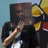 DJ Klaus EB (GRAFFORMERS)