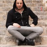 Enrico Saba aka C_sky