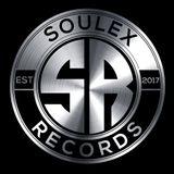 Soulex Records