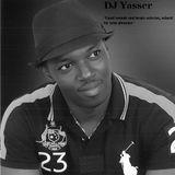 DJ Yasser