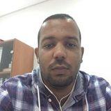 Hamad Naif