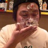 Yoichi  Inayama