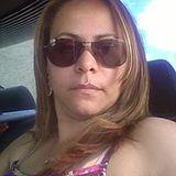 Kelly Roberta