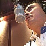 DJ Set Año nuevo 2014
