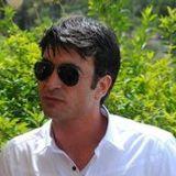 Romain Barbonchielli