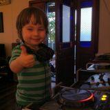 Bondy Deep House Tech Mix