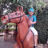 Bandhan Saini