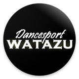 Watazu | Dancesport Music