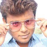 Vishal Sanjeevani