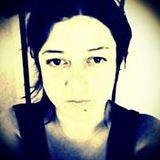 Ivonne Andrea Perez Munoz