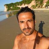 Adolar Oliveira
