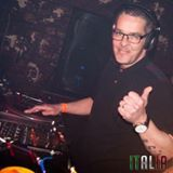 DJ Tony Hall Powerhouse Stockton& & Venue Spennymoor Classics 1994