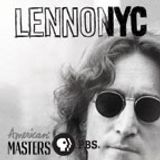 LENNONYC: Beyond Broadcast: Episode 1: Jack Douglas