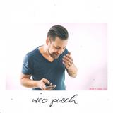 Nico Pusch @ Crazy-Alt-CTRL Flex Wien