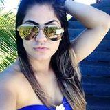 Rayane Oliveira