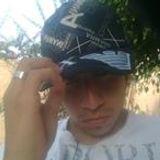 Jhony Leo N