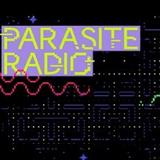 ParasiteRadio · sonsbeek20→24