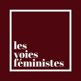 Les Voies Féministes OLF31-GMT