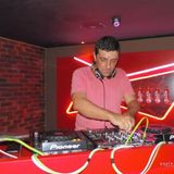 DJ Luciano Marques