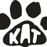 KAT_and_KAT45_Records