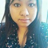 Phirin Keo Salinas