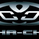 CHA-CHA Club