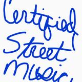 DJ Double G Certified Street Music 26