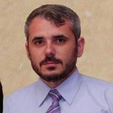 Teofil Gavril