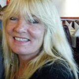 Jeannette Wilkes