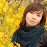 Светлана Ефимцова