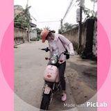 Trần Thu Phương